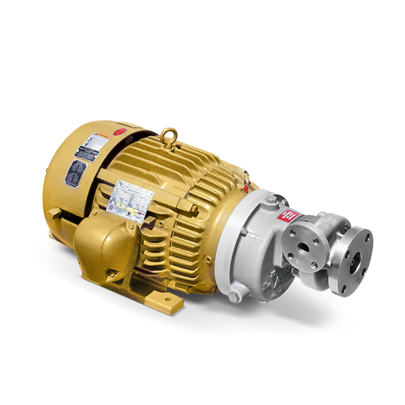 ACD AC 14 centrifugal pump